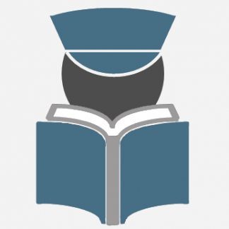 An icon used to represent the introduction to customs classification (HS and HTS) training online elearning course