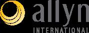 logo-allyn